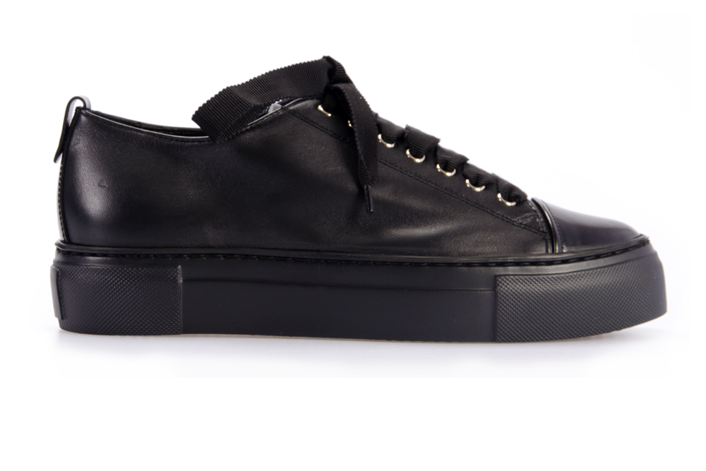 agl shoes on sale